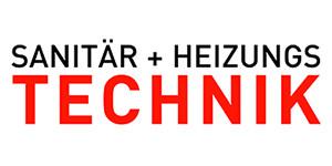 SHT Sanitär- und Heizungstechnik