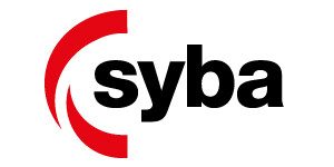 Packaging Institute Syba