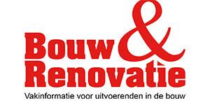 Bouw & Renovatie