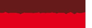 FENSTERBAU FRONTALE Logo