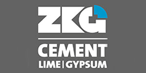 ZKG INTERNATIONAL