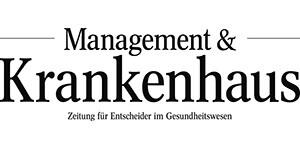 Management & Krankenhaus