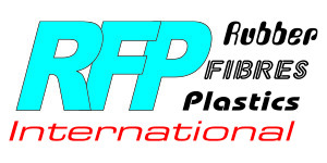 RFP International