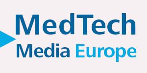 MedTech Media Europe
