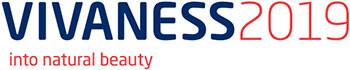 Logo VIVANESS 2019