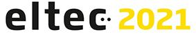 Logo eltec 2021