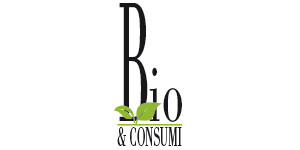 Bio & CONSUMI