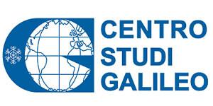 Centro Galileo
