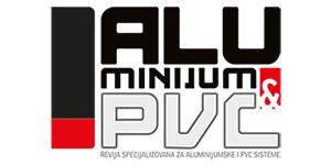 Aluminijum & PVC