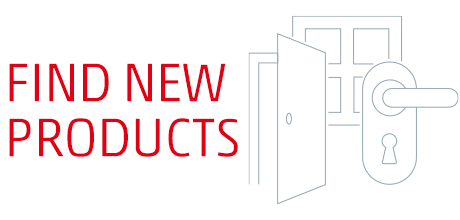 Find new products