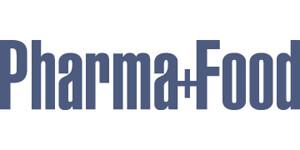 Pharma + Food