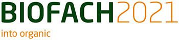 BIOFACH 2019 Logo