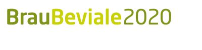 Logo BrauBeviale 2020