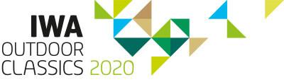 IWA 2020