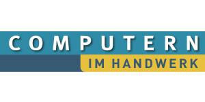 CIH Computern im Handwerk