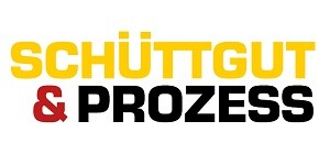 Schüttgut&Prozess
