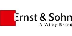 Ernst & Sohn