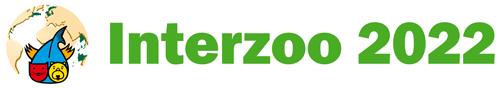Interzoo-2018-Logo