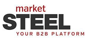marketSTEEL