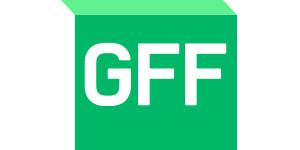 GFF - Das Praxismagazin für Produktion und Montage