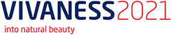 VIVANESS 2019 Logo