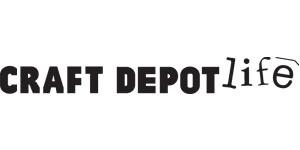 Craft Depot Life