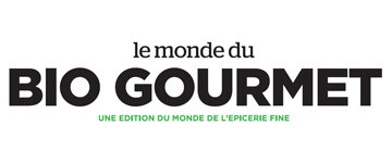 Le Monde du Bio Gourmet