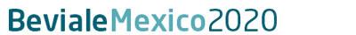 Logo Beviale Mexico