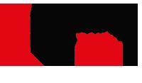AEE Logo 2019