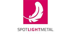 SpotLightMetal