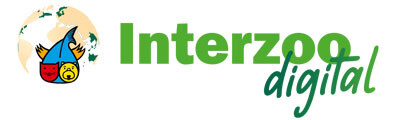 Interzoo-2018-Logo
