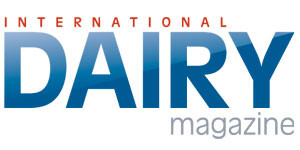 International Dairy Magazine