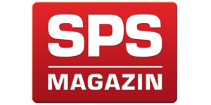 SPS Magazin