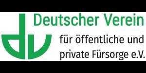 DV Deutscher Verein