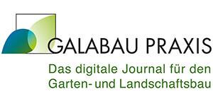 GALABAU PRAXIS