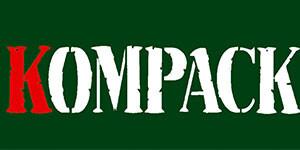 KOMPACK