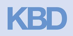 Kommunaler Beschaffungs-Dienst KBD