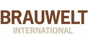 BRAUWELT INTERNATIONAL