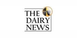 The DairyNews