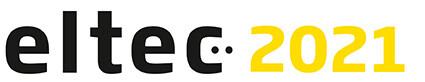eltec Logo
