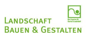 Landschaft Bauen & Gestalten
