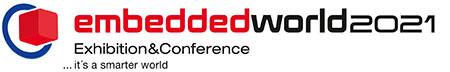 embedded world 2020 Leading international fair for embedded systems