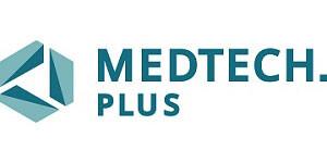 Medtech.plus