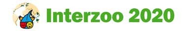 Logo Interzoo 2020