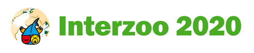 Interzoo-2020-Logo