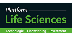 Plattform Life Sciences