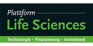 Plattform Life Sciences